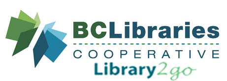 BCLibraries Cooperative Library2go