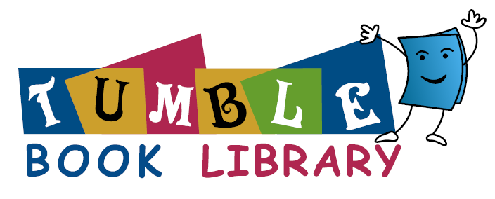 TumbleBooks Collections