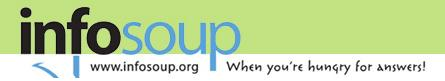 info soup
