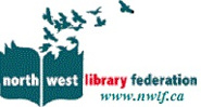 Northwest Library Federation